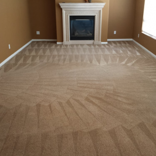 Carpet Cleaning and Repairs