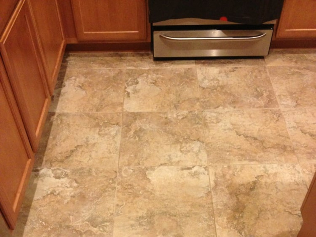 Tile cleaning services las vegas nv the carpet monkeys 3 reasons to have your grout professionally cleaned dailygadgetfo Choice Image