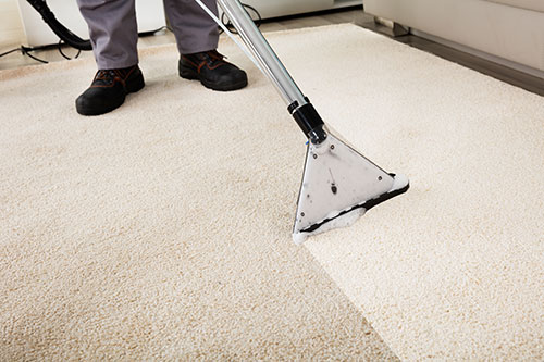 3 Signs Your Rugs Need To Be Cleaned